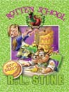 Got Cake? (eBook): Rotten School Series, Book 13
